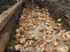 20130225_115725-stortstenen-cullemborg
